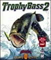 Trophy Bass 2 - All American Sports Series (Jewel Case) from Sierra Sports