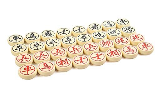Premium Xiangqi Professionelle