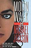 Moonwalk - Arrow Books