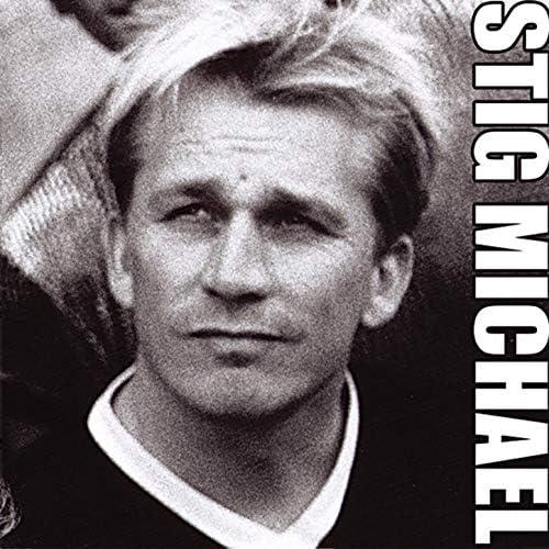 Stig Michael