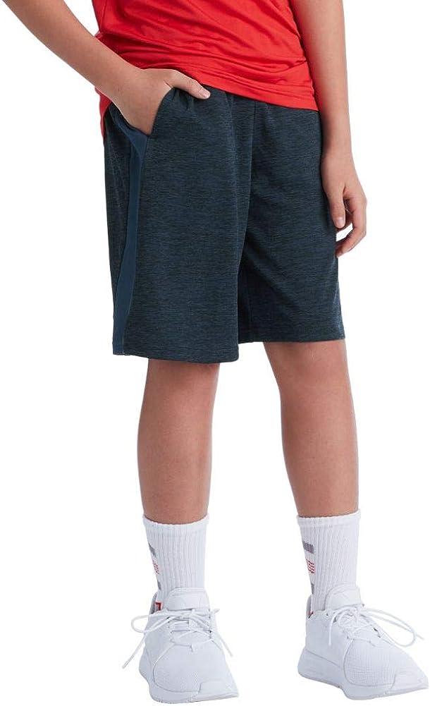 C9 Champion Boys' Shorts-9