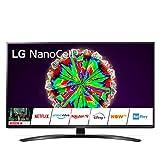 Smart TV 65 Pollici 4K (3840 x 2160 px) DVB-T2, Internet TV, Web OS
