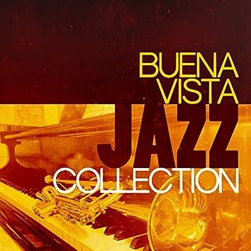 Buena Vista Jazz Collection