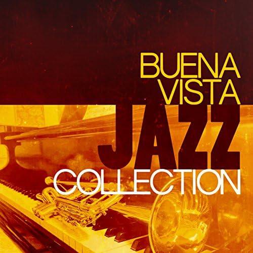 Bossa Nova, Buena Vista Cuban Players & The Latin Party All Stars