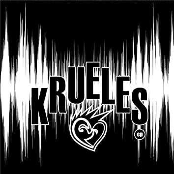 Krueles - EP