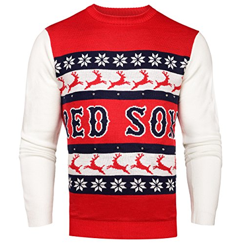 Boston Red Sox One