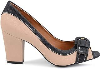 afdd31cb0 Moda - Mr Cat Online - Sapatos Sociais / Calçados na Amazon.com.br