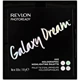 Revlon PhotoReady Galaxy Dream Holographic Palette