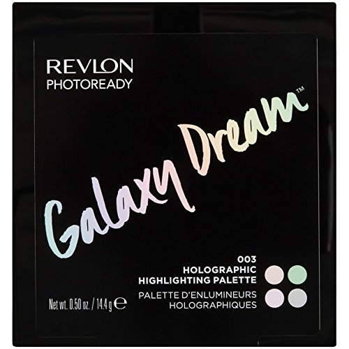 Revlon Photoready Highlight-Palette