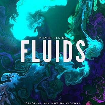 Fluids O