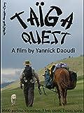 Taïga Quest