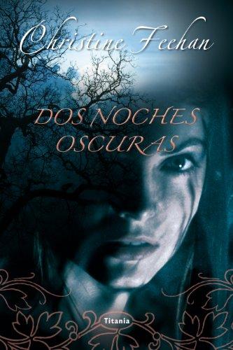 Download Dos noches oscuras / Dark Nights 8492916508