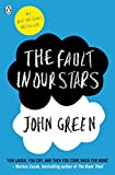 The Fault in Our Stars (English Edition)...