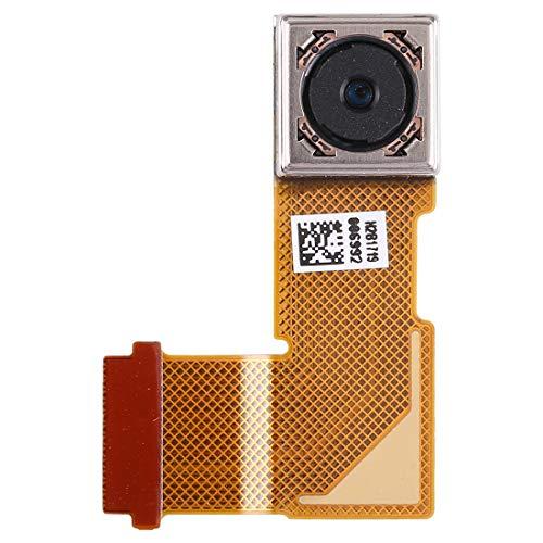 Handy-Zubehör LGMIN Zurück Kamera-Modul for HTC Desire 630 neu im Jahr 2020