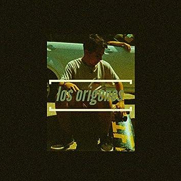 Los Origenes (Remasterizado)