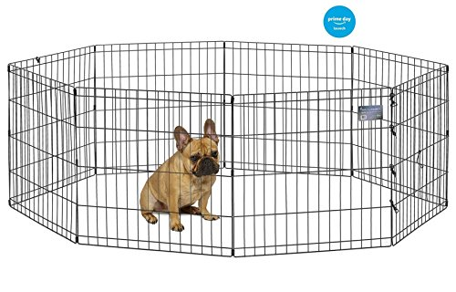 Caseta De Perro Casa  marca MidWest Homes for Pets