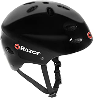 Razor V-17 Youth Multi-Sport Helmet