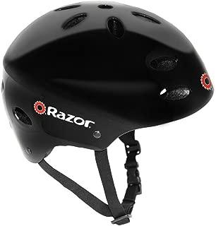 Razor V-17Niño Multi-Sport Casco