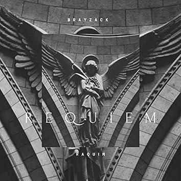 Requiem (feat. Raquin)