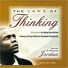 Best bishop bernard jordan books Reviews