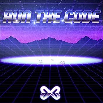 Run the Code