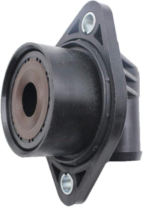 LOSTAR PCV For 2012-2019 Dodge Ram Award 68083 V6 Quantity limited 68083202AB 3.6L 3.2L
