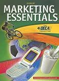 Marketing Essentials (Glencoe)