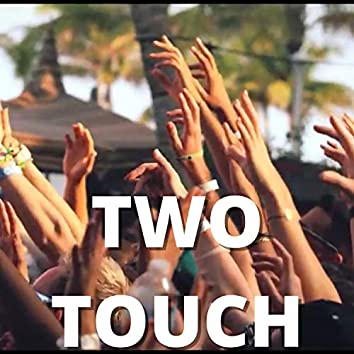 Two Touch