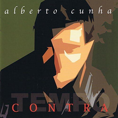 Alberto Cunha
