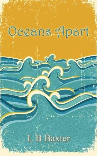 Price comparison product image Oceans Apart