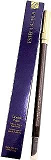 Estee Lauder Double Wear Stay-in-Place Eye Pencil - # 04 Night Diamond for Women - 0.04 Ounce, 13.61 grams
