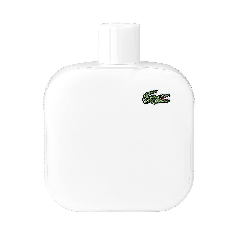 Lacoste L.12.12 Blanc Cheap sale Pour Lui At the price Eau De Toilette