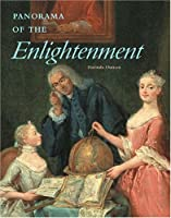Panorama of the Enlightenment (Getty Trust Publications: J. Paul Getty Museum)