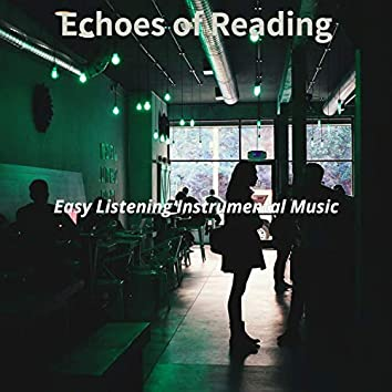 Echoes of Reading