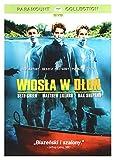 Without a Paddle [DVD] [Region 2] (IMPORT) (No hay versión española)