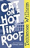 Cat on a Hot Tin Roof (New Directions Paperbook) (English Edition)