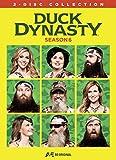 Duck Dynasty: Season 6 [DVD]