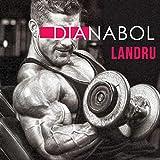 Dianabol [Explicit]