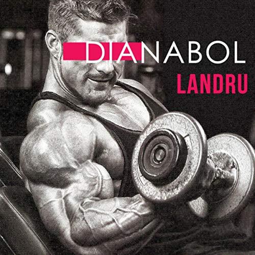 Dianabol Explicit