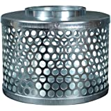 Top 10 Best Suction Strainers of 2020