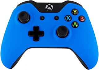 eXtremeRate® Front Housing Shell Faceplate for Microsoft Xbox One Standard Controller