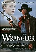 Wrangler [DVD]