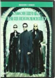 Matrix Reloaded [DVD]