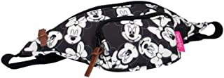 Disney Classic Minnie Mouse Waist Bag