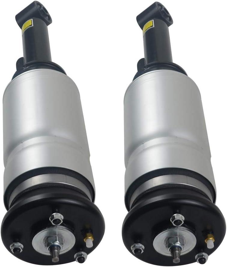 RNB501180 1PCS Front Air Suspension Strut Shock Absorber
