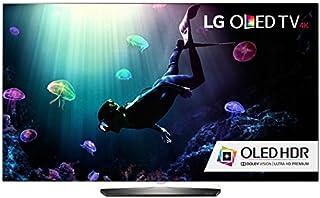 LG Electronics OLED55B6P Flat 55-Inch 4K Ultra HD Smart OLED TV (2016 Model) (B01CDF9S1G) | Amazon price tracker / tracking, Amazon price history charts, Amazon price watches, Amazon price drop alerts
