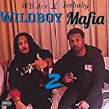Wildboy Maifa 2 [Explicit]