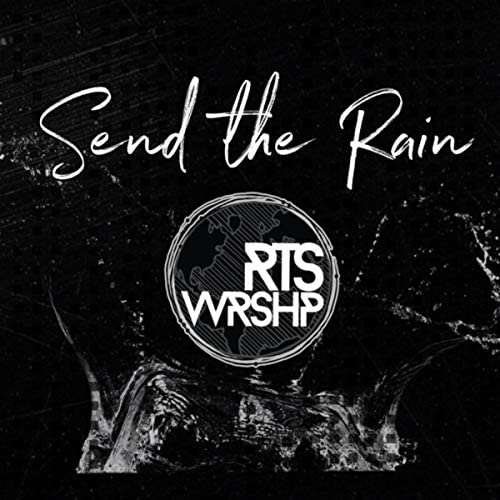 Release the Sound Worship