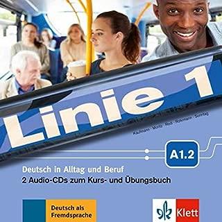 Linie 1: Cds A1.2 (2)