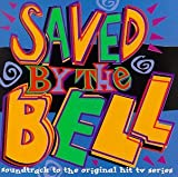 Saved By The Bell: Soundtrack